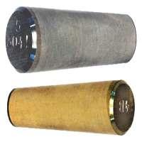 Tube Plugs Manufacturers