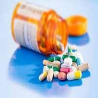 Life Saving Drugs Manufacturers