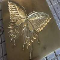 CNC Engraving Jobs Manufacturers