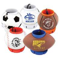 Promotional Sports Items Manufacturers