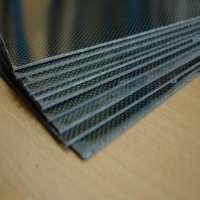 Fiber Plate Manufacturers