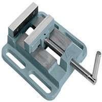 Drill Press Vises Manufacturers