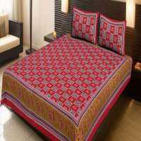 Cotton Bedspreads Manufacturers