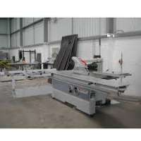 Panel Saw Manufacturers
