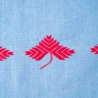 Phulkari刺绣 制造商