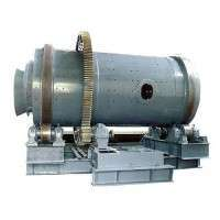 Industrial Scrubber Manufacturers
