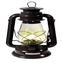 Kerosene Lamp Manufacturers