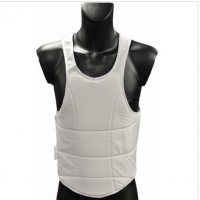 Chest Guard Manufacturers