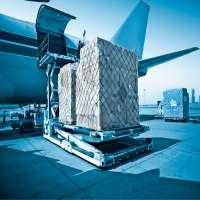 Contract Logistics Service Manufacturers