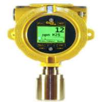 Flammable Gas Detector Manufacturers