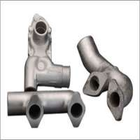 Gravity Die Casting Manufacturers
