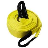 Tow Strap Manufacturers