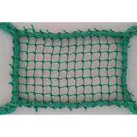 Braided Safety Net Manufacturers