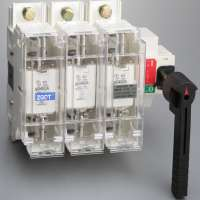 Fused Combination Switches Manufacturers