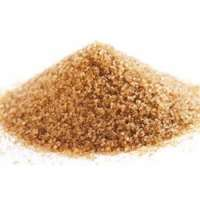 Organic Brown Sugar Manufacturers