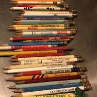 广告铅笔 制造商