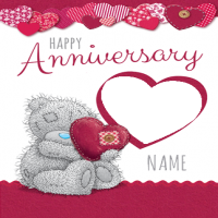 Anniversary Card Manufacturers