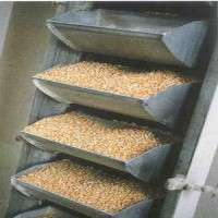 Bucket Conveyors Manufacturers