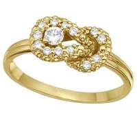 Gold Plated Rings Manufacturers