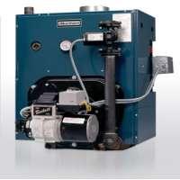 Oil Boiler Manufacturers