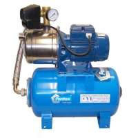 Pressure Pumps Manufacturers