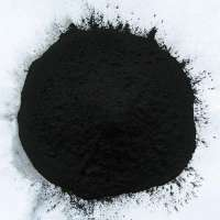 Carbon Powder Manufacturers