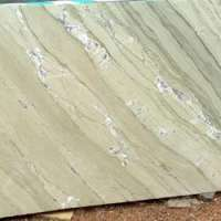 Toronto Marble Manufacturers