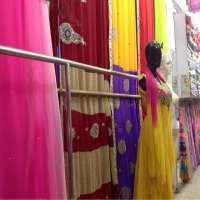 Vishal Sarees 制造商