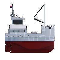 Vessel Parts Manufacturers