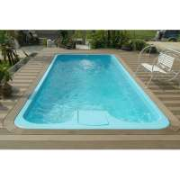 Portable Swimming Pools Manufacturers