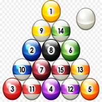 Billiard Ball Rack Manufacturers