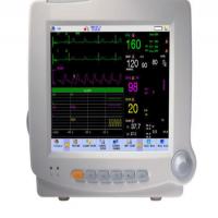 Cardiac Monitor Manufacturers