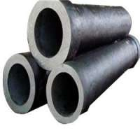 Cast Iron Pipes Manufacturers
