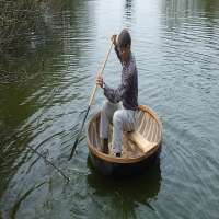 Coracle Manufacturers