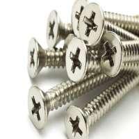 Steel Fastener Manufacturers