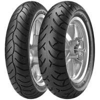踏板车轮胎 制造商