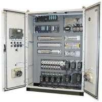 PLC Designing Services Manufacturers
