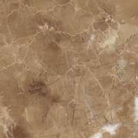 Brown Marble Manufacturers