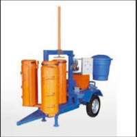 Silage Packing Machines Manufacturers