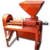 Rice Dehusking Machine Manufacturers