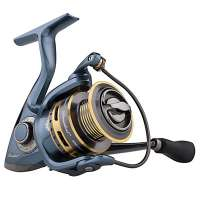 Fishing Reels Manufacturers
