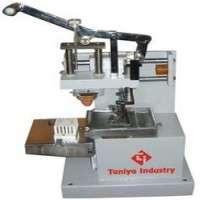 Handy Pad Printing Machine Manufacturers