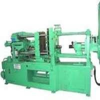 Hydraulic Die Casting Machines Manufacturers