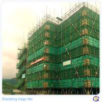 Construction Safety Nets Manufacturers