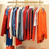 Fashion Apparel Manufacturers