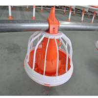 Automatic Pan Feeding System Manufacturers