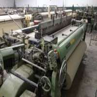 Sulzer Projectile Looms Manufacturers