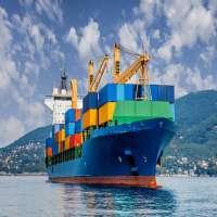 Sea Cargo Service Manufacturers