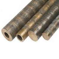 Gun Metal Tube Manufacturers