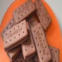Bourbon Biscuit Manufacturers